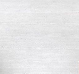 Ламинат Aberhof Windrose Трамонтана 32 класс 8 мм