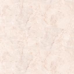Плитка для пола Нефрит-керамика Бельведер 01-10-1-16-00-11-410 38.5x38.5 Бежевый