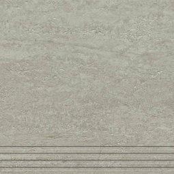 Ступень Estima Jazz JZ 03 30x30 непол.
