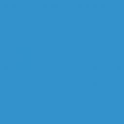 Линолеум Спортивный Tarkett Omnisports R35 Sky Blue 2 м рулон