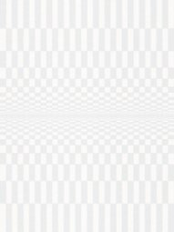 Плитка для стен Сокол Пульсар PLS1 белая полуматовая 33х44