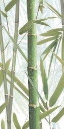 Декор AltaCera Bamboo 1 DW9BMB104 24,9x50