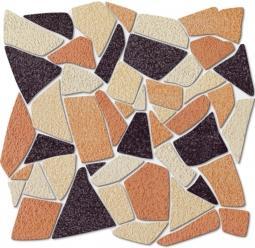 Декор Estima Stone Breccia SN 01, SN 02, SN 03, SN 05, SN 08 30x30