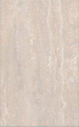 Плитка для стен Kerama Marazzi Силуэт 6206 25х40 бежевый