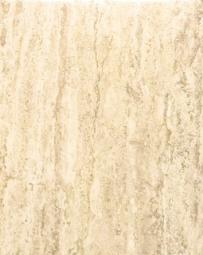 Плитка для стен Kerama Marazzi Вальс 2126 20х25 беж