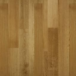 Паркетная доска Quick-Step Дуб благородный натуральный сатин