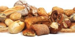 Панно Lasselsberger Bread (комплект 4 шт) 40х80