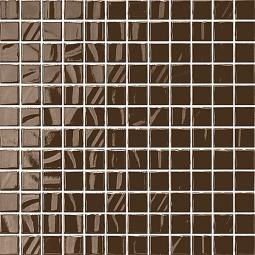Плитка для пола Kerama Marazzi Темари 20052 29,8х29,8