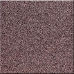 Керамогранит Estima Standard ST 08 60х60 полированный