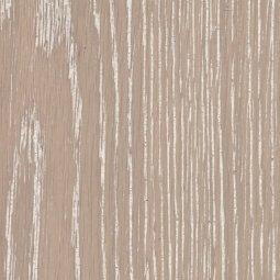 Массивная доска Antique Дуб Африканская Саванна Структур 18х125х300-1200 Ф1,0х4 лак