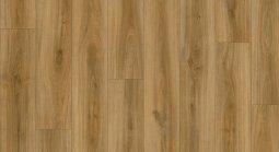 ПВХ-плитка Moduleo Transform Wood Click Classic Oak 24815