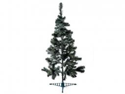 Ель 150 см искусственная зеленая Зимняя красавица 14