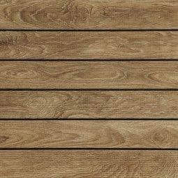 Керамогранит Kale Deck Walnut 450x450
