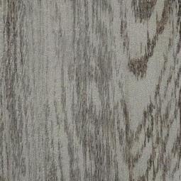 ПВХ-плитка Forbo Effekta Professional Silver Reclaimed Wood 4032 P