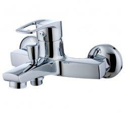 Смеситель для ванны Zenta Ardi Z0803_R