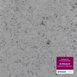 Линолеум коммерческий гомогенный Tarkett IQ Megalit № 521 2 м