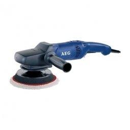Шлифовальная машина AEG PE 150 900-2500 об./мин.