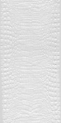 Плитка для стен Kerama Marazzi Махараджа 11059T 30х60 белый