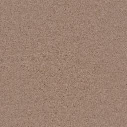 Линолеум Полукоммерческий Juteks Respect Gala 3365 4 м