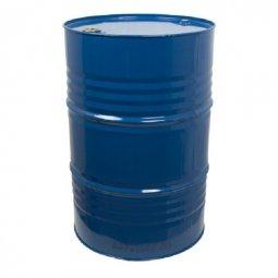 Бочка Тара стальная с пробками 216.5 литров