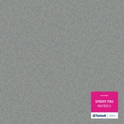 Линолеум Полукоммерческий Tarkett Sprint Pro Matrix 6 3 м