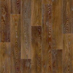 Линолеум полукоммерческий Ideal Record Sugar Oak 649D 4 м
