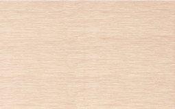 Плитка для стен Cracia Ceramica Muraya Beige Wall 01 25x40