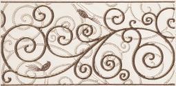 Бордюр Atem Gloria  BIRD В 14,6x29,5