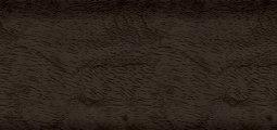 Плинтус Т-пласт 47 мм Орех Бразильский Темный