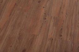 ПВХ-плитка ReFloor Decoria Mild Tile Сосна Гарда DW 1351