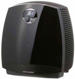 Очиститель-увлажнитель воздуха Boneco W2055DR Royal black