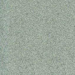 Керамогранит Пиастрелла SP605П Соль-Перец Темно-зеленый 60x60 Полированый