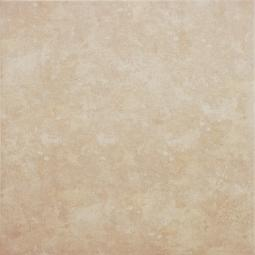 Плитка для пола Уралкерамика Титан+ ПГ3ТТ004 41,8x41,8