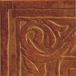 Декор Zeus Ceramica Cotto Classico Angolo TPX22 16x16