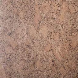 Керамогранит Gracia Ceramica Cork natural PG 03 45х45