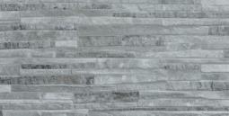 Керамогранит Lasselsberger Муретто глазурованный светлый 30x60.3