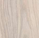 ПВХ-плитка Forbo Effekta Professional Creme Rustic Oak 4021 планка