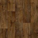 Линолеум полукоммерческий Ideal Record Valley Oak 630M 3,5 м