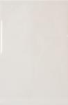 Плитка для стен Евро-Керамика Оникс OS0101TG бежевый 20х30