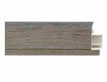 Плинтус Tarkett SD 60 243 Brazilian Rosewood