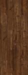 ПВХ-плитка LG Decotile RLW1756-E7 180x1200x2.0