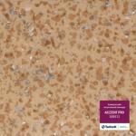 Линолеум коммерческий гетерогенный Tarkett Acczent Pro 100011 3,5 м