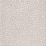 Плитка для пола Cersanit Kama C-KI4R052D белый 42х42