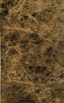 Плитка для стен Gracia Ceramica Флоренция 02 бежевая низ 25х40