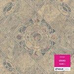 Линолеум Бытовой Tarkett Grand Isabel 1 3 м