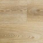 ПВХ плитка IVC Premero Summer Oak (PR 1102)