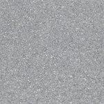 Линолеум бытовой Ideal Sunrise River 6487 4 м