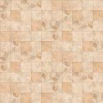 Линолеум Бытовой Комитекс Лин Версаль 30-272F Сонет 3 м