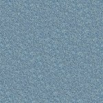 Керамогранит Пиастрелла СТ313S Соль-Перец Темно-голубой 30x30 Ступени
