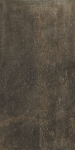 Керамогранит Italon Genesis Меркури Браун 30х60 реттифицированный